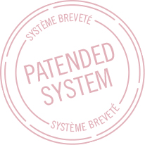 Tim Bird Patented System